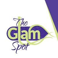 Glam spot